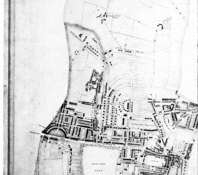 1852dawsonmapdetail