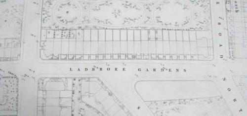 1863OSmap