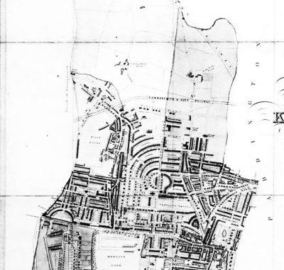 1863dawsonmapdetail