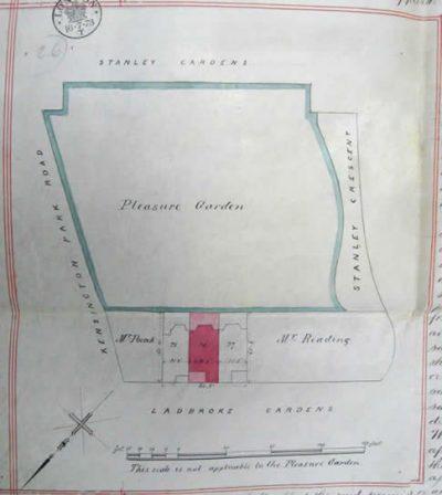 StanleyGardenNorth1873