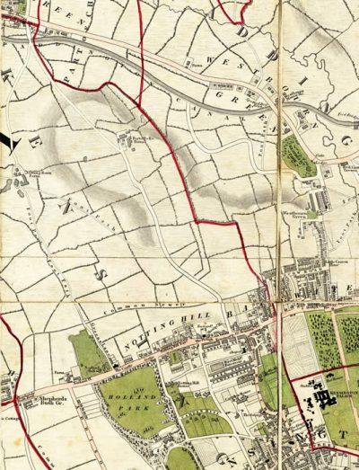 maps1827cruchleyearlscourt-brompton-littlechelseaj