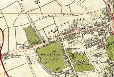 maps1827detail
