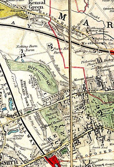 maps1841davies