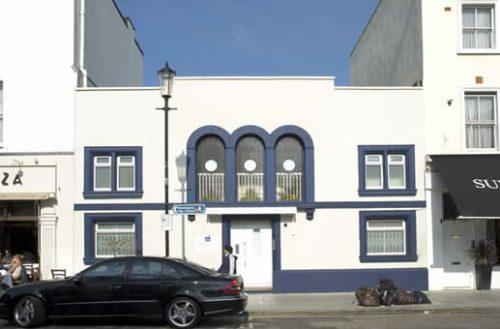 photo3-synagoguebuildingtoday
